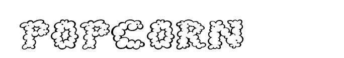 popcorn_font