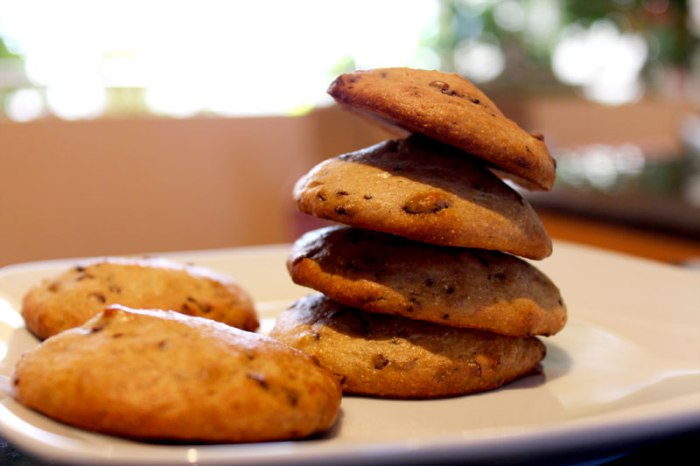 futurelife_cookies