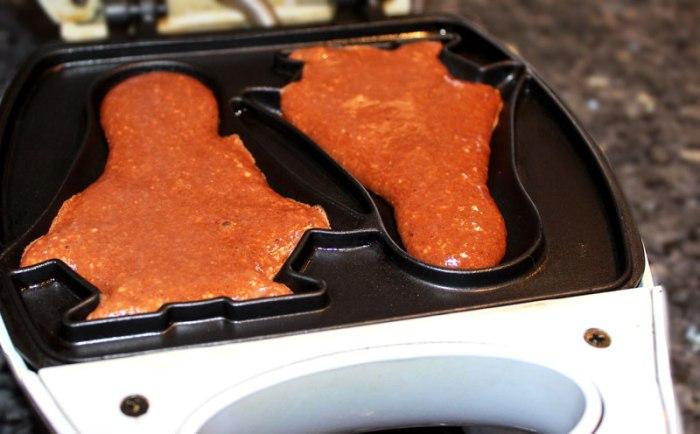 waffle_toaster
