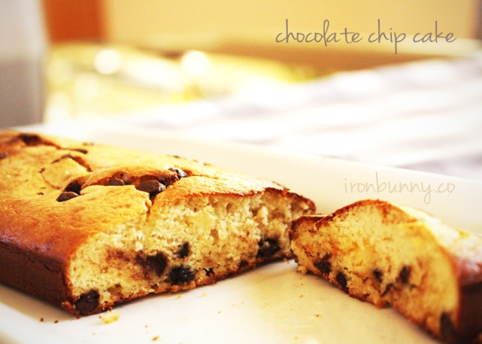 chocolatechipcake