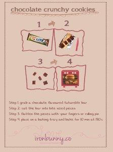 crunchie_recipe